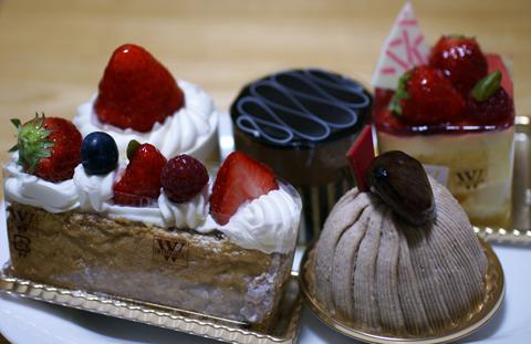 2010BD cake.jpg
