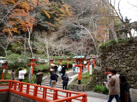 2010紅葉(鞍馬)10.jpg
