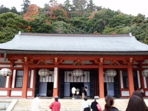 2010紅葉(鞍馬)24.jpg
