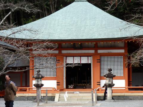 2010紅葉(鞍馬)25.jpg