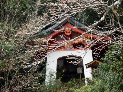 2010紅葉(鞍馬)26.jpg