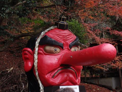 2010紅葉(鞍馬)3.jpg