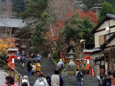 2010紅葉(鞍馬)5.jpg