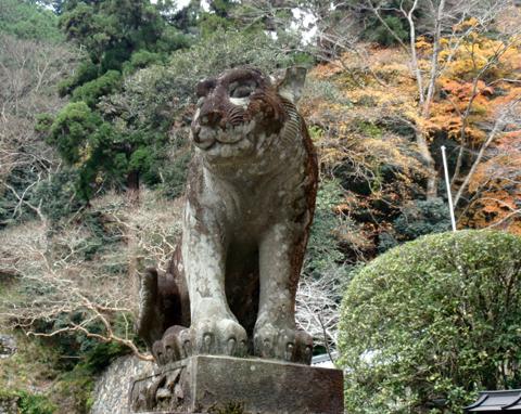 2010紅葉(鞍馬)8.jpg