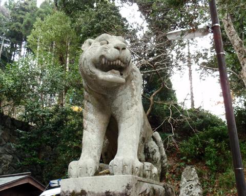2010紅葉(鞍馬)9.jpg