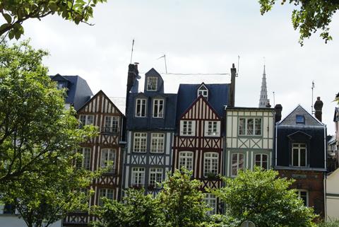 2010France(Rouen)10.jpg