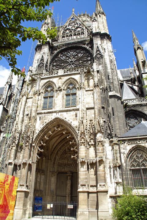 2010France(Rouen)11.jpg