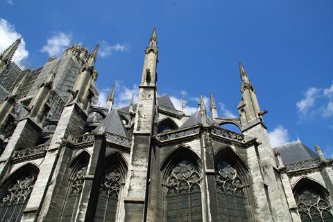 2010France(Rouen)12.jpg