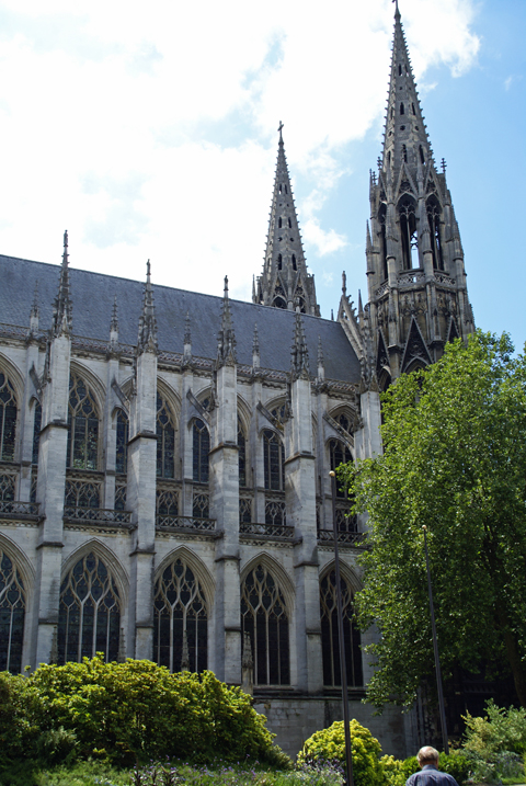 2010France(Rouen)13.jpg