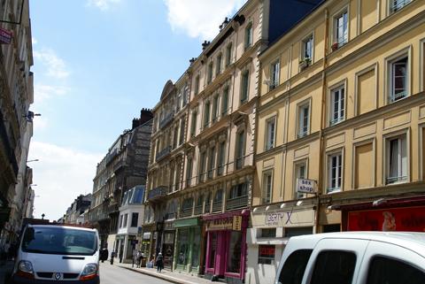 2010France(Rouen)16.jpg