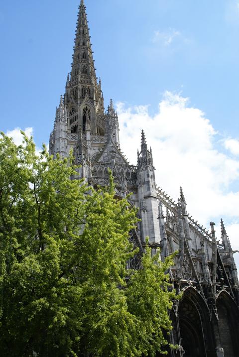2010France(Rouen)17.jpg