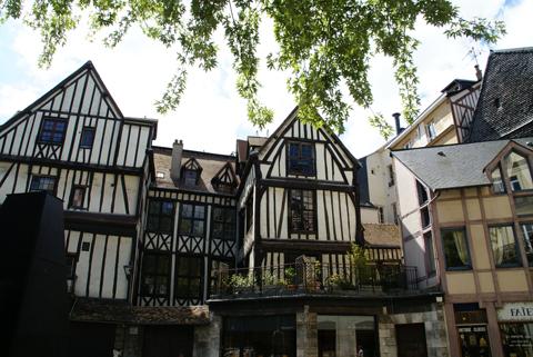 2010France(Rouen)18.jpg