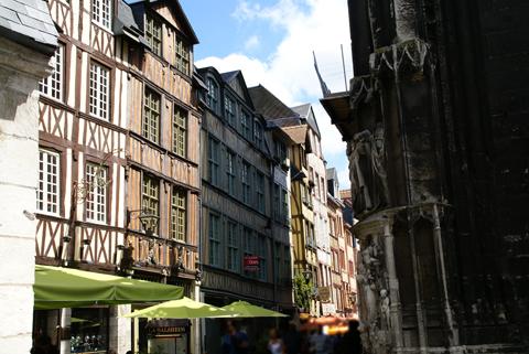 2010France(Rouen)19.jpg