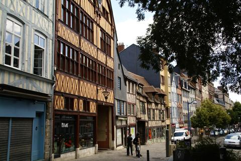 2010France(Rouen)20.jpg