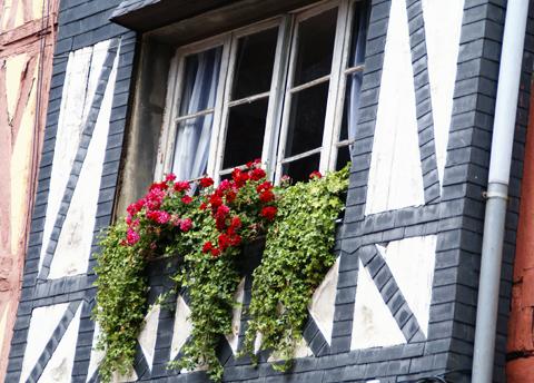 2010France(Rouen)21.jpg