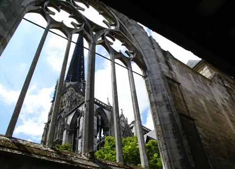 2010France(Rouen)24.jpg