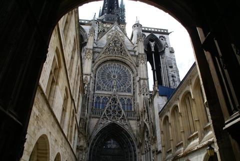 2010France(Rouen)26.jpg