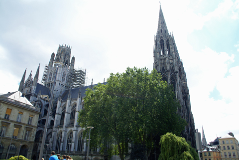 2010France(Rouen)3.jpg