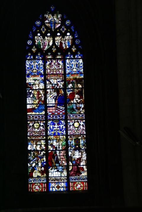 2010France(Rouen)30.jpg