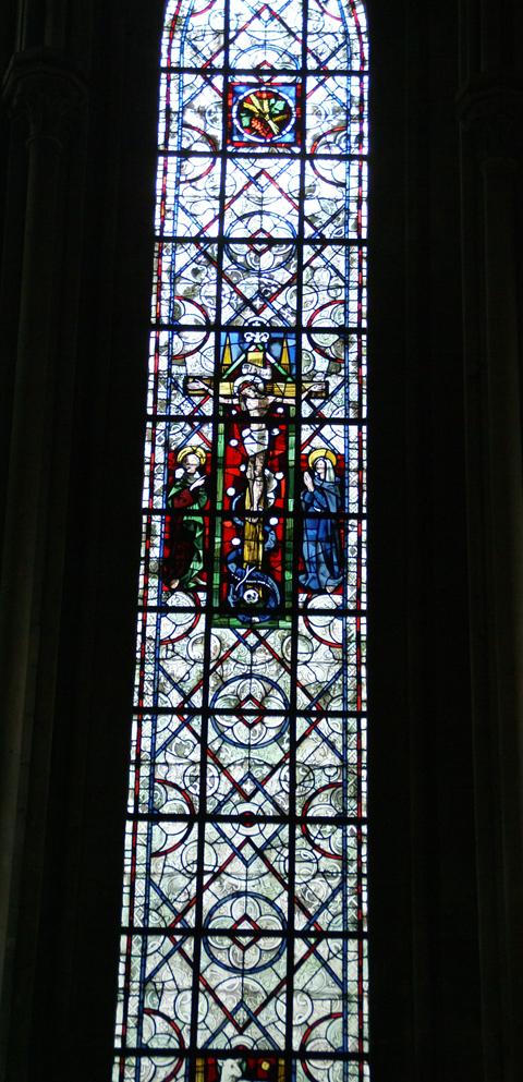 2010France(Rouen)31.jpg