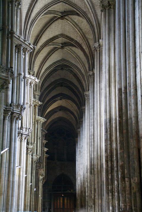 2010France(Rouen)32.jpg