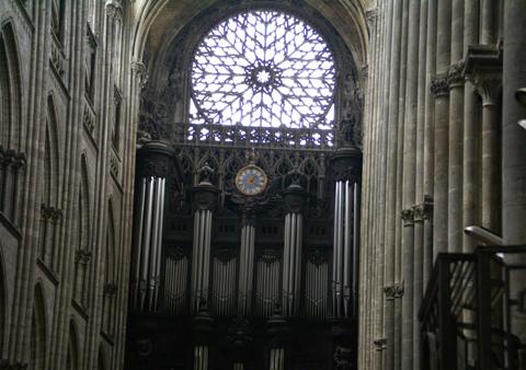 2010France(Rouen)34.jpg