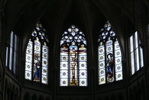 2010France(Rouen)35.jpg