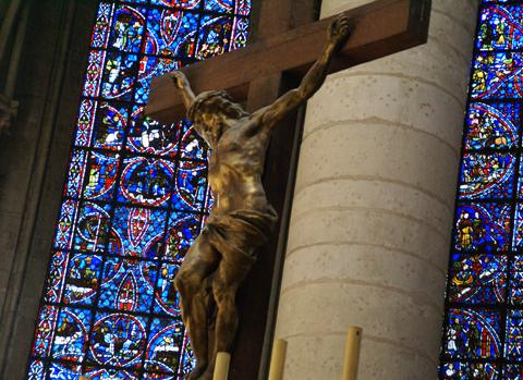 2010France(Rouen)38.jpg