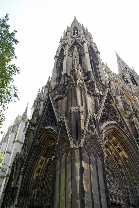 2010France(Rouen)4.jpg