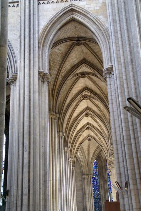 2010France(Rouen)40.jpg