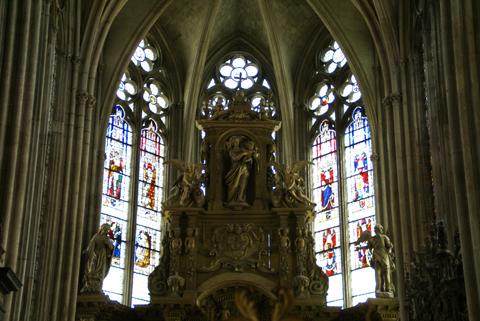 2010France(Rouen)43.jpg