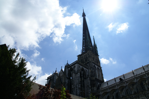 2010France(Rouen)44.jpg