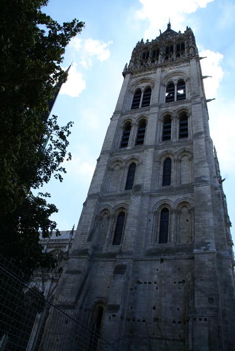 2010France(Rouen)45.jpg