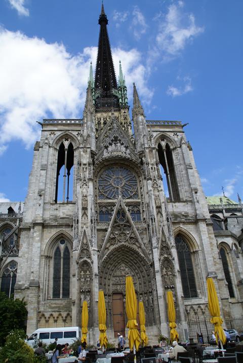2010France(Rouen)46.jpg