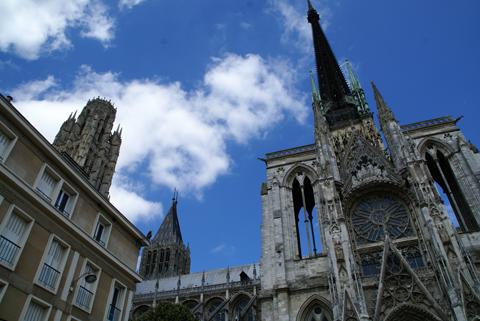 2010France(Rouen)47.jpg
