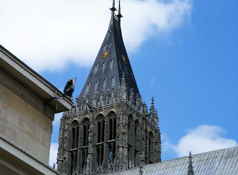 2010France(Rouen)48.jpg
