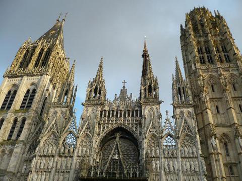 2010France(Rouen)49.jpg