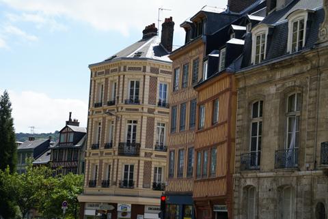 2010France(Rouen)5.jpg