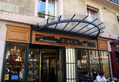 2010France(Rouen)50.jpg