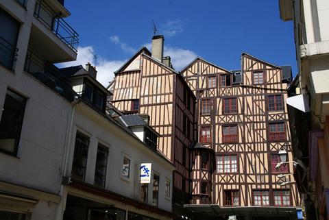 2010France(Rouen)51.jpg