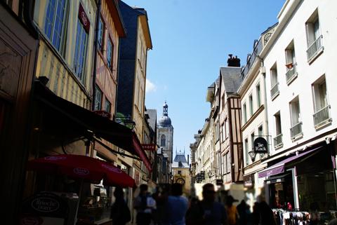 2010France(Rouen)52.jpg