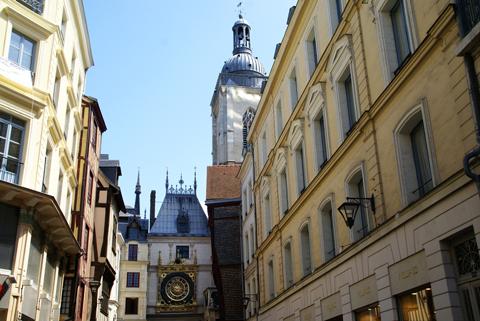 2010France(Rouen)54.jpg