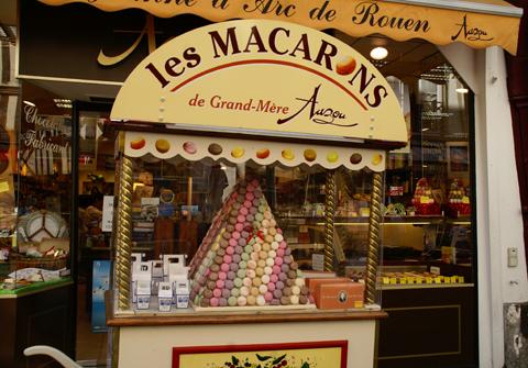 2010France(Rouen)55.jpg
