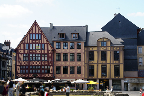 2010France(Rouen)59.jpg