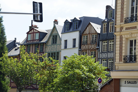 2010France(Rouen)6.jpg
