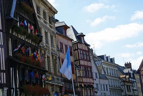 2010France(Rouen)62.jpg