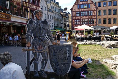 2010France(Rouen)63.jpg