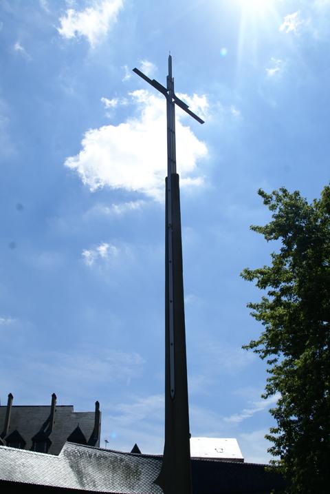 2010France(Rouen)64.jpg
