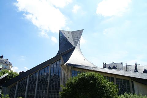 2010France(Rouen)66.jpg