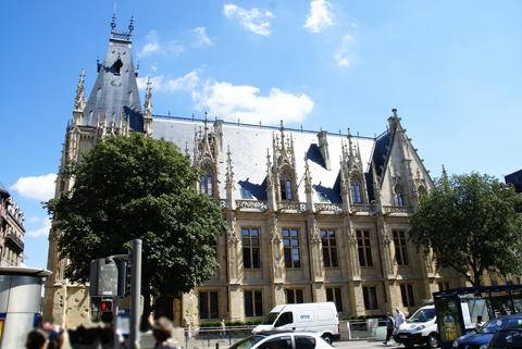 2010France(Rouen)68.jpg